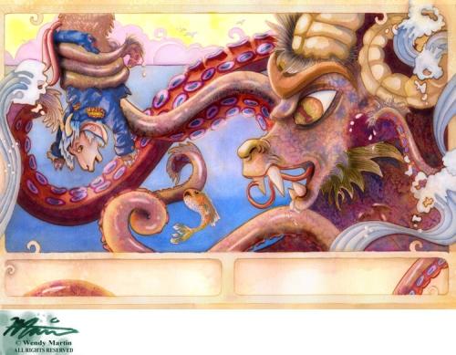 wendy01-3-krakenattacksWendyMartincropped