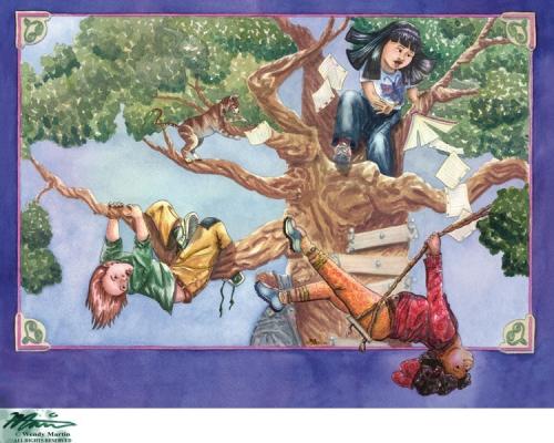 wendy01-5-treeclimbersWendyMartincropped