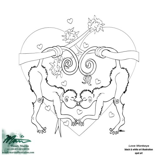 wendyb1-2-lovemonkeysWendyMartin