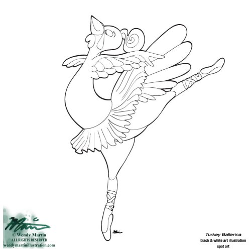 wendyb1-5-turkeyballerinaWendyMartin