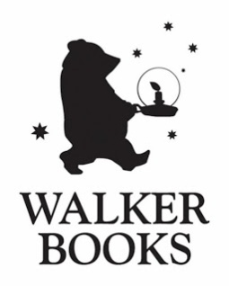http://www.walkerbooks.com.au/
