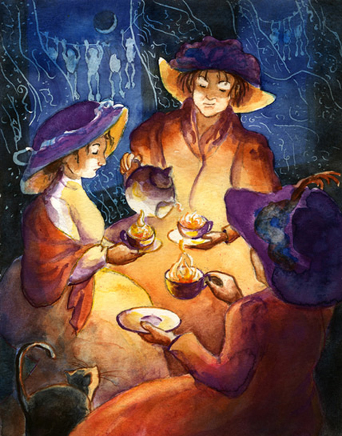 dana800witches_tea500