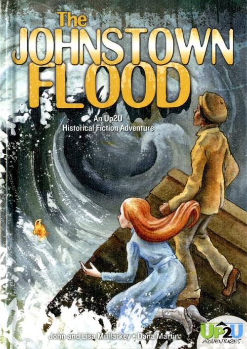 danaJohnstown-Flood-Cover