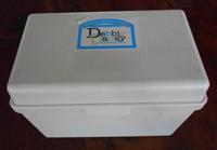 debbiebox200
