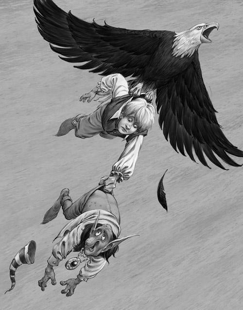 gideonELLIOT_eagle