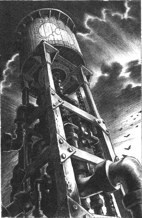 gideonwatertower