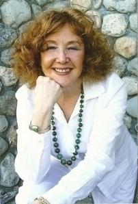 Ginger Heller