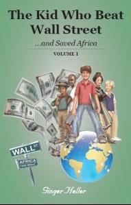 gingerheller2014-04-07-KidWhoBeatWallStreetandSavedAfrica