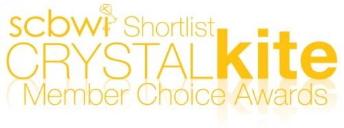 SCBWI-CK_Shortlist-Logo1-780x292