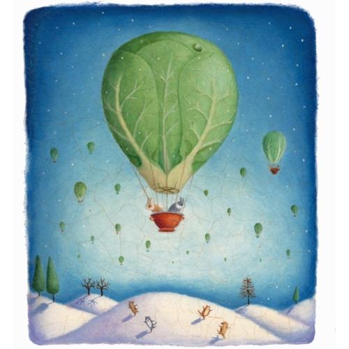 alisoncabbageballoon