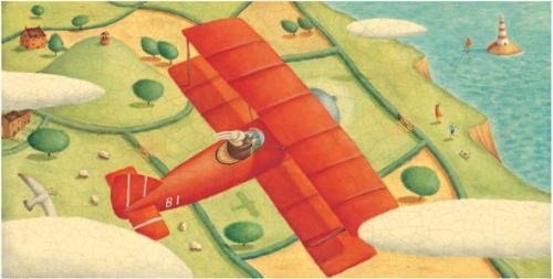 alisonflyingcropped
