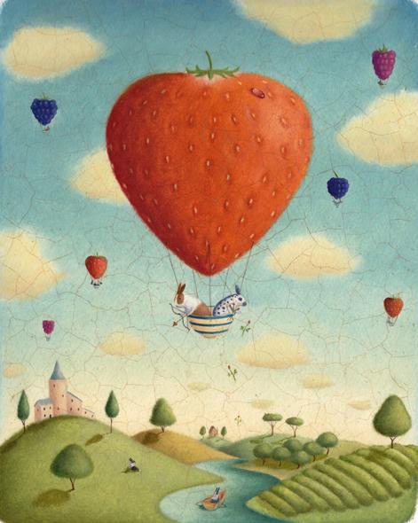 alisonstrawberry81291