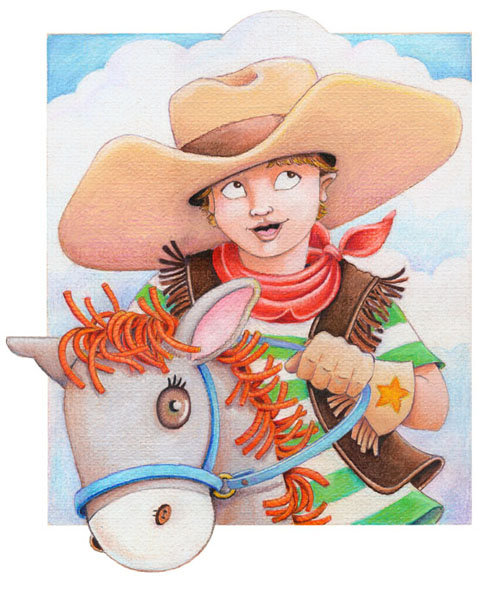 denisecowboy