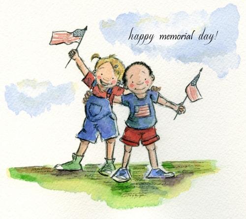 michellememorial_day