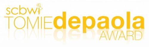 TomiedePaola-Award_logo-1024x324
