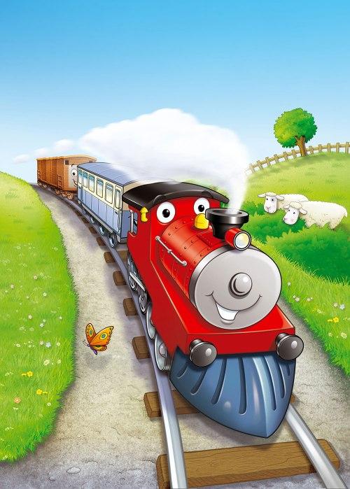 Big-Train_cvr