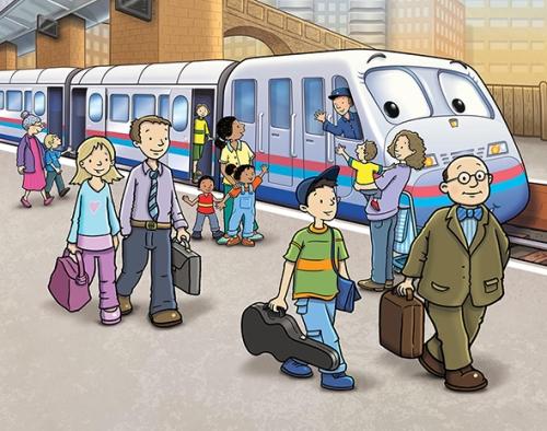 city_train-15