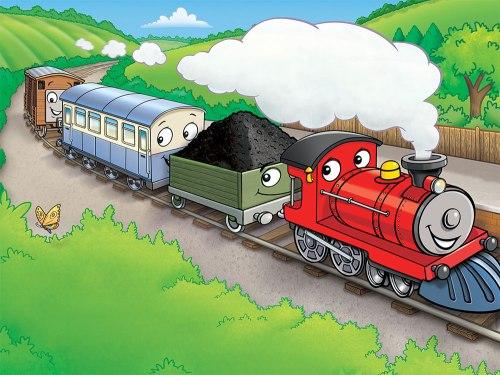 Engine-color_p26-27