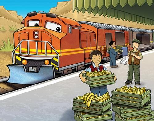 freight_train-7