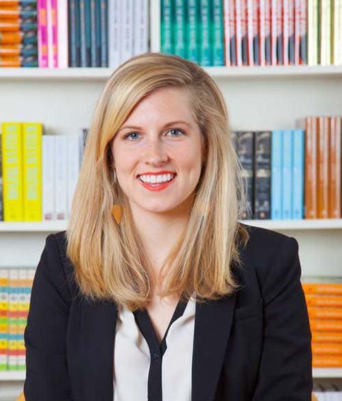 madeleine clark literary agent