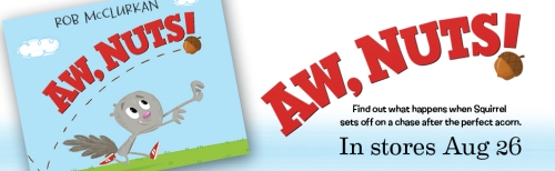 robAwNuts-Homepage-banner1