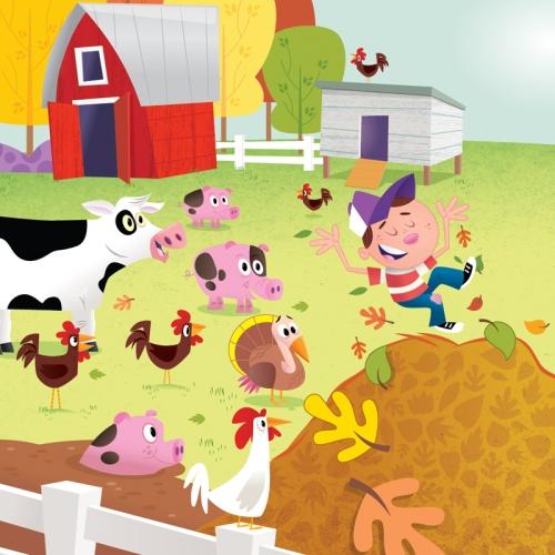 robfarm-barn-animals