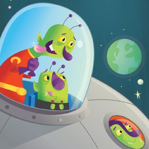 robspace-alien-earth