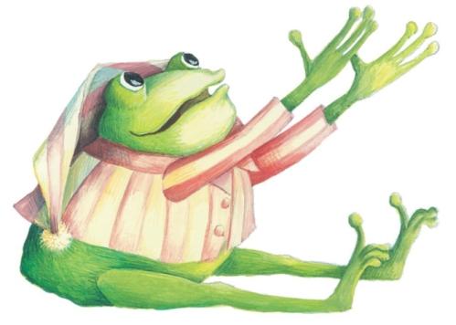andrejanightcapfrog2