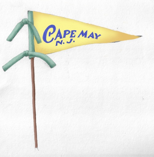colleencape may flag_full_color