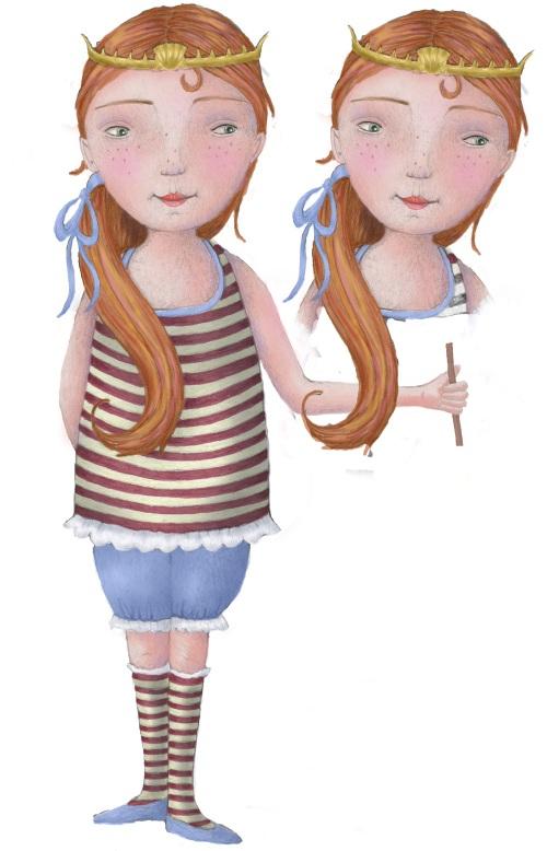 colleencape may girl 3_head_tilt