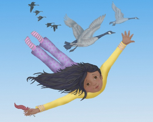 colleenflying girl comp4