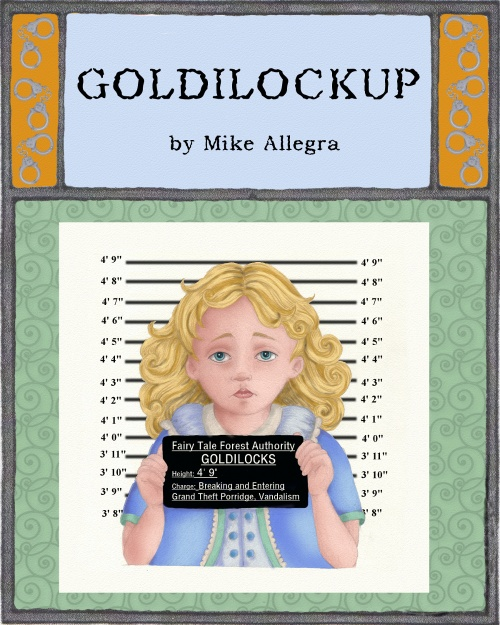 colleengoldilocks comp_v7