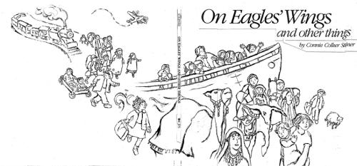 eagles950