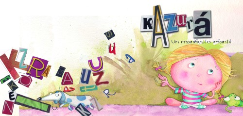 inesCover KZRa