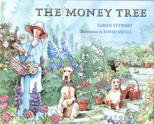 MONEY TREE Jkt