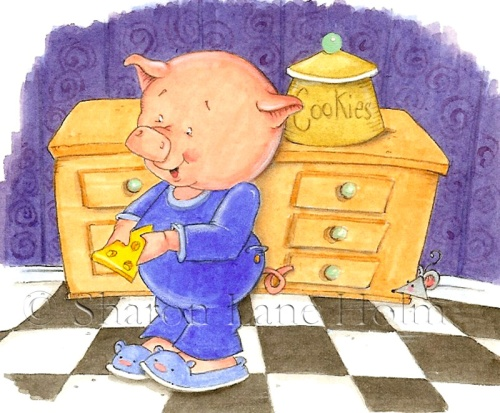 sharon72-piggie-blog