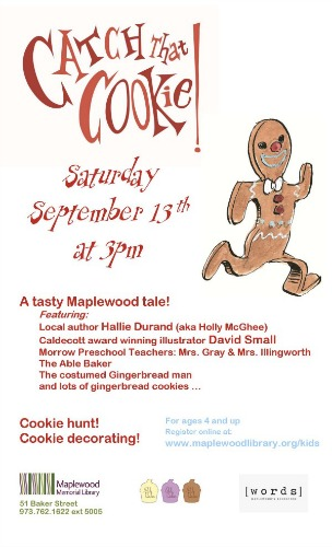 Catch-That-Cookie-Maplewood-Library-smaller