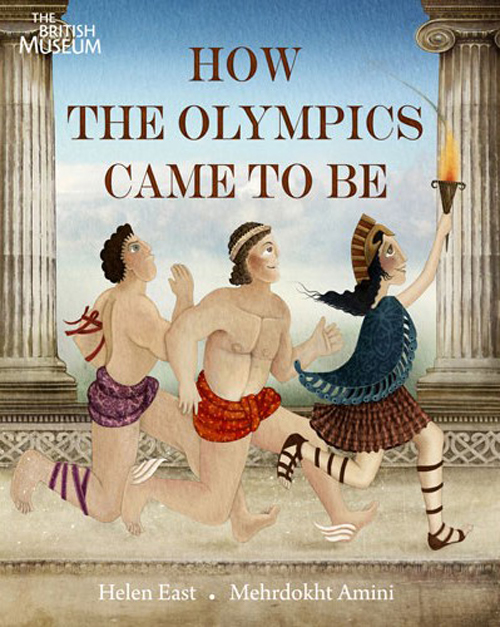 OLYMPICS(1)bigger