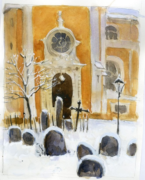 05_Stockholm_cemetary
