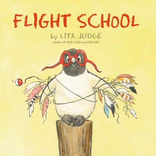 07_Flight_School