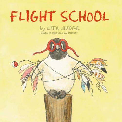 07_Flight_School