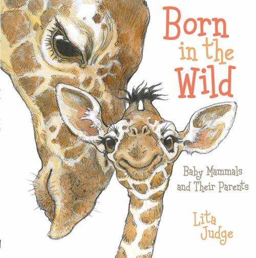 09_Born_in_the_Wild