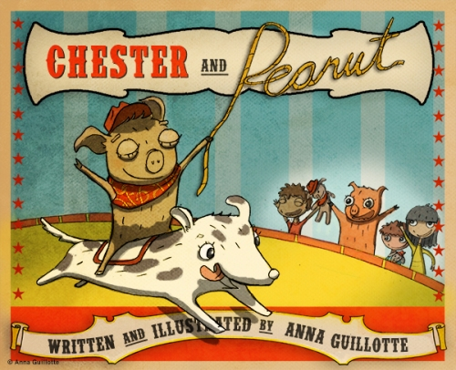 annachester-peanut-cover-2