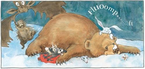 bearmoose2