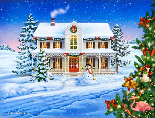 christmas-cottage-anne-wertheim