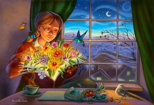 dream-gardening-anne-wertheim