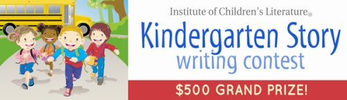 KG-Story-contest-header