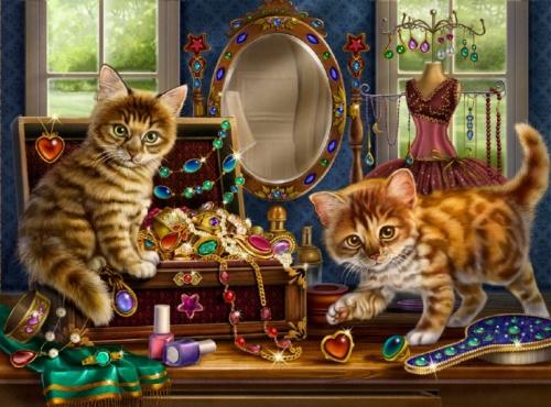 lwsm_cats_jewlerybox_5870