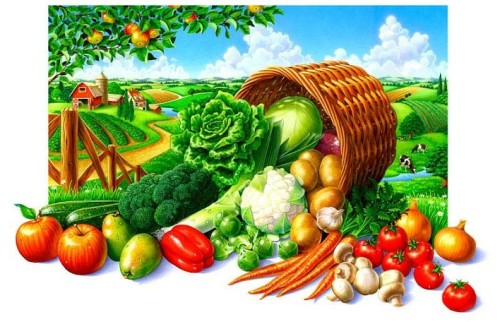 lwsm_vegetable_3185_basket_3185