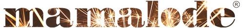 Mamalode-oct_14-logo-web-colored